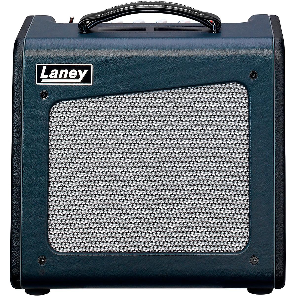Laney Laney. Cub Super 10 Combo
