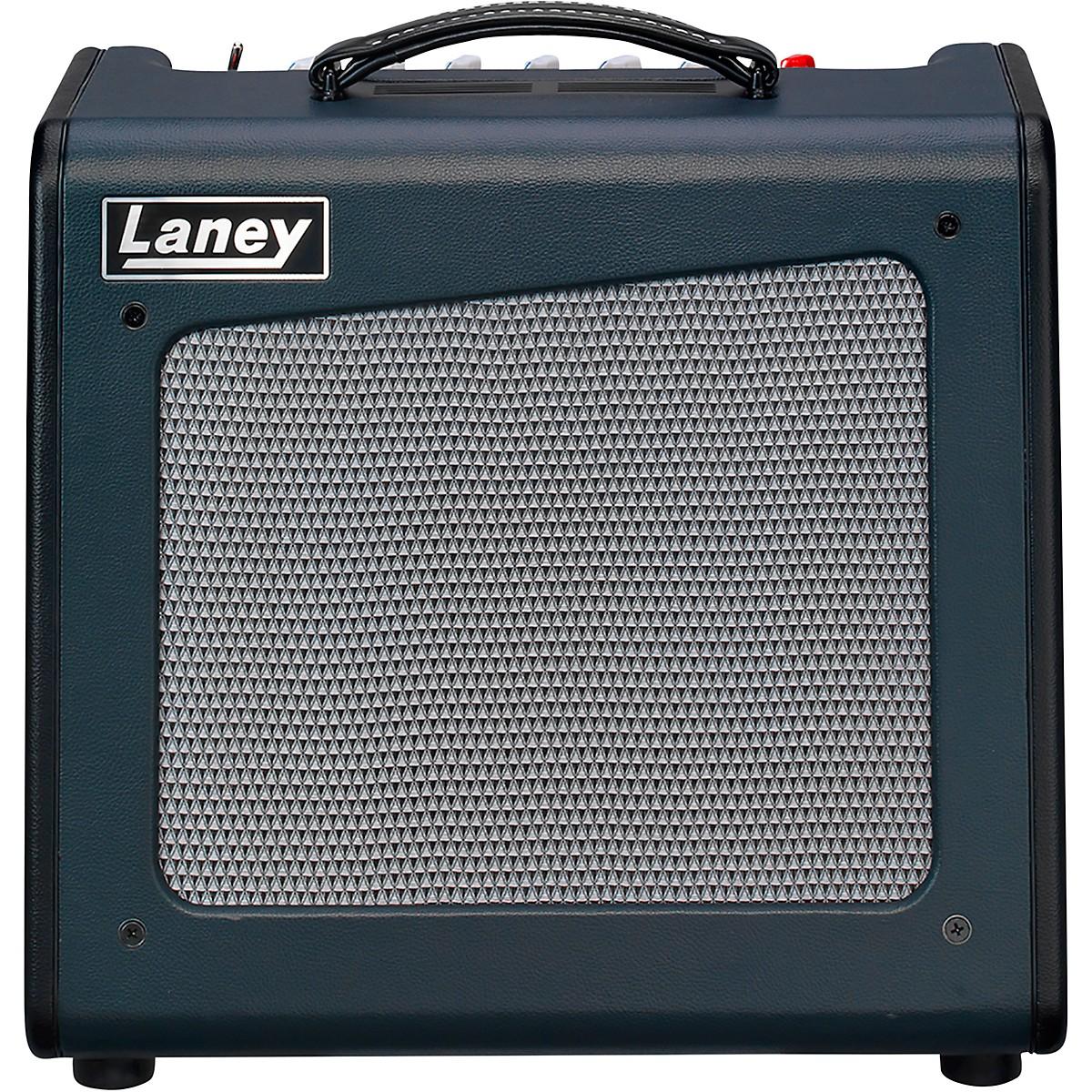 Laney Laney. Cub-Super12 Combo
