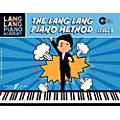 Faber Music LTD Lang Lang Piano Academy: The Lang Lang Piano Method, Level 3 Book & Downloadable Audio Late Elementary thumbnail