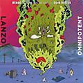 Alliance Lanzo - Omnipotent thumbnail