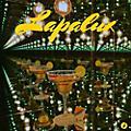 Alliance Lapalux - Lustmore thumbnail