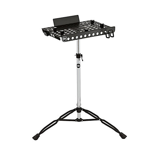 Meinl Laptop Table Stand