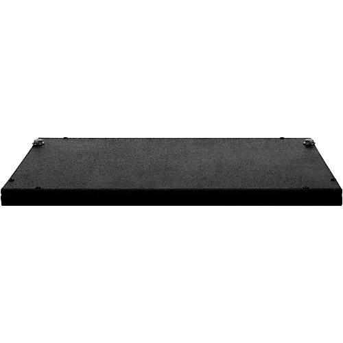 Pageantry Innovations Laptop Tray