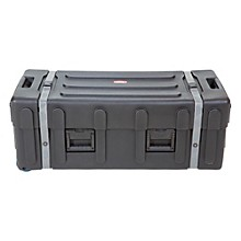 SKB Large Drum Hardware Case