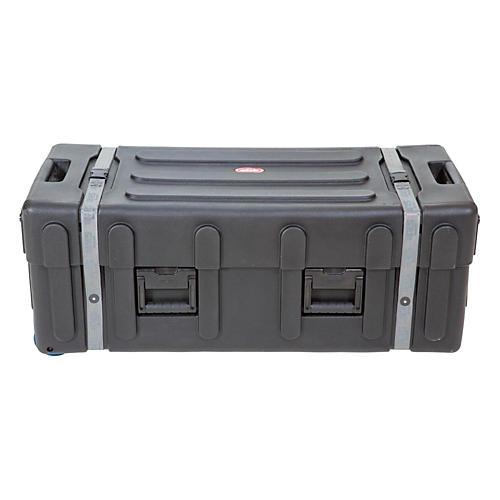 SKB Large Drum Hardware Case