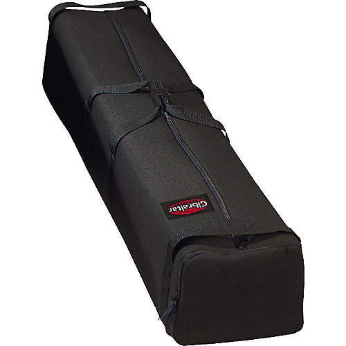 Gibraltar Large Hardware and Drum Accessory Bag