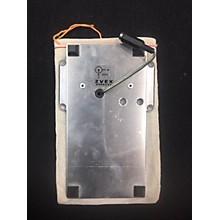 Zvex Large Power Plate Power Supply