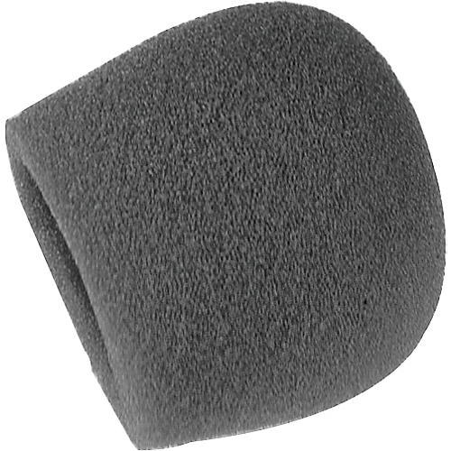 WindTech Large Spherical Microphone Windscreen