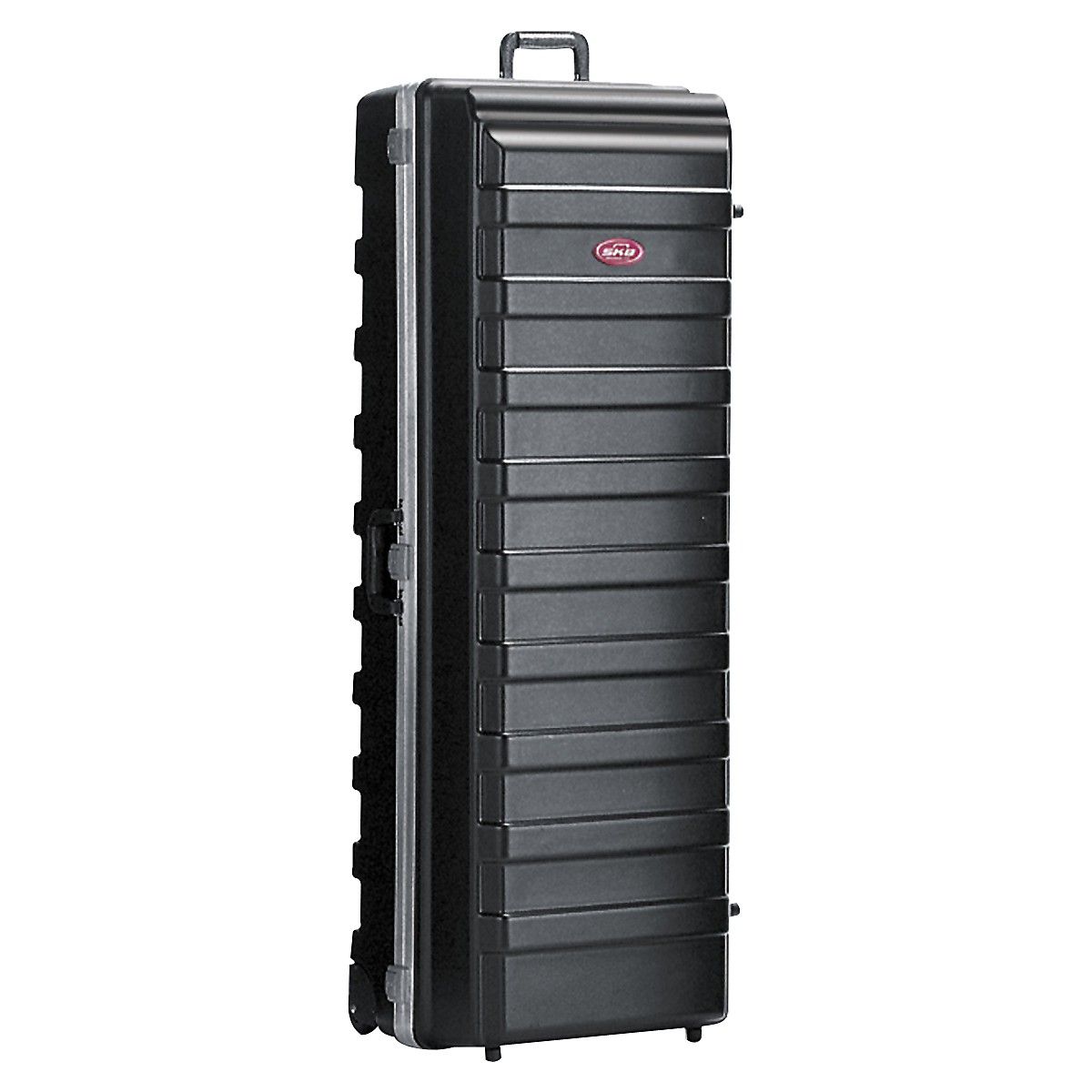 SKB Large Stand Case with Wheels