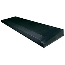 Roland Large Stretch Keyboard Dust Cover
