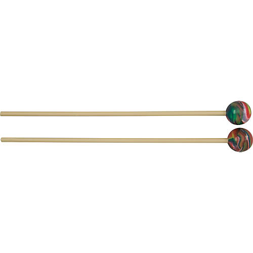 Rhythm Band Large Superball Mallets