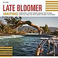 Alliance Late Bloomer - Waiting thumbnail