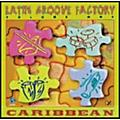 Q Up Arts Latin Groove Factory V3 Caribbean Acid Disc B thumbnail