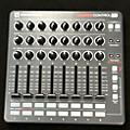 Novation Launch Control Xl MIDI Controller thumbnail