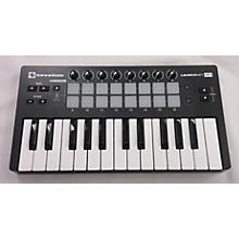 Novation Launchkey 25 Key MIDI Controller