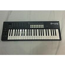 Novation Launchkey 49 Key MIDI Controller