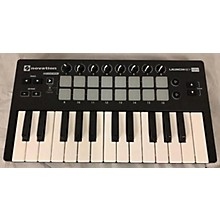 Novation Launchkey Mini MIDI Controller