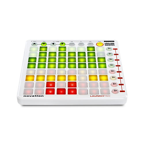 Novation Launchpad Controller - Limited Edition