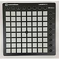Novation Launchpad MKII MIDI Controller thumbnail
