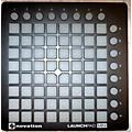 Novation Launchpad Mini MIDI Controller thumbnail