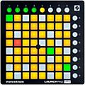 Novation Launchpad Mini MKII thumbnail