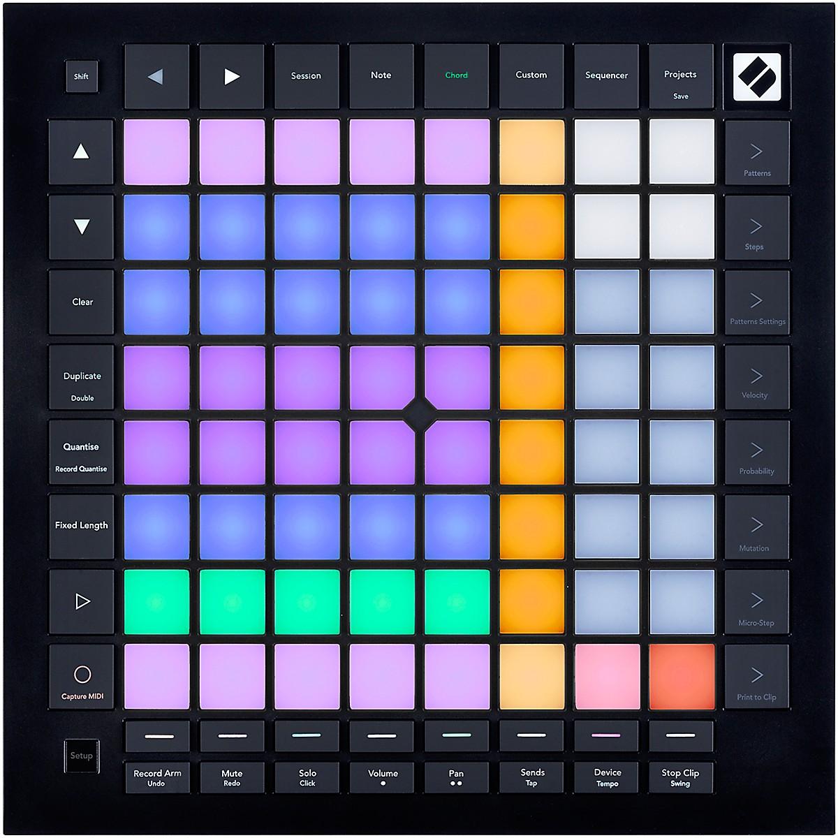 Novation Launchpad Pro [MK3]