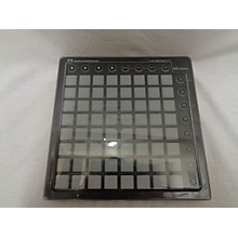 Novation Launchpad RGB DJ Controller