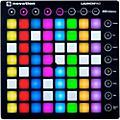 Novation Launchpad RGB thumbnail