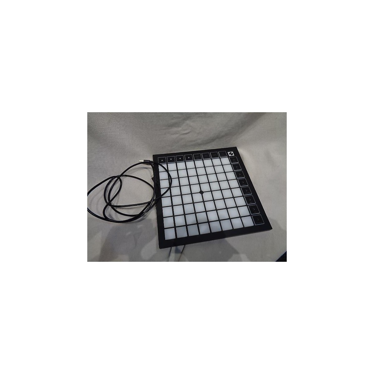 Novation Launchpad X Arranger Keyboard