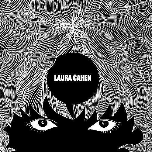 Alliance Laura Cahen - R