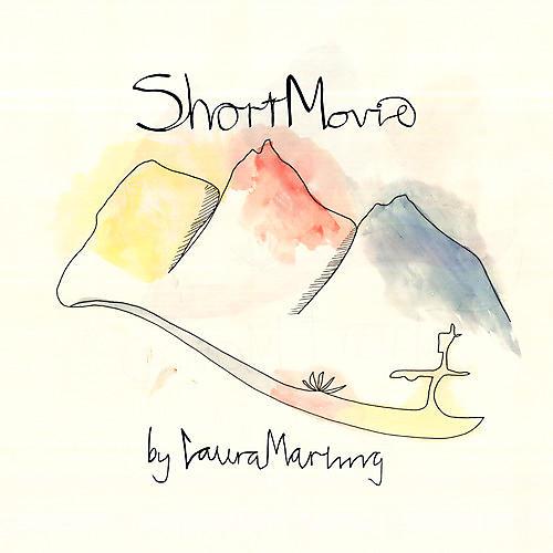 Alliance Laura Marling - Short Movie