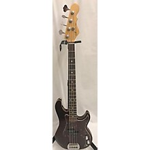 G&L Lb100 Electric Bass Guitar