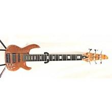 Carvin Lb76 Electric Bass Guitar