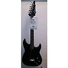 Laguna Le322 Solid Body Electric Guitar
