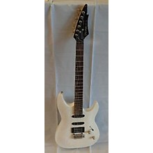 Laguna Le422 Solid Body Electric Guitar