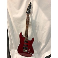 laguna guitar serial number lookup