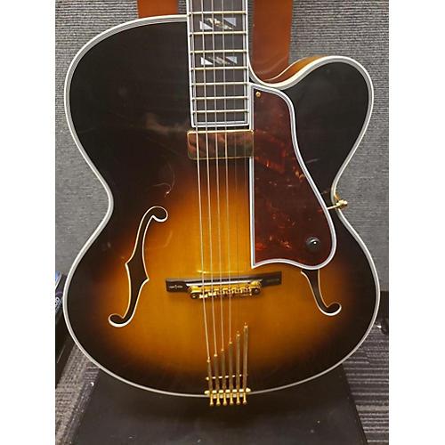 Gibson LeGrand Hollow Body Electric Guitar