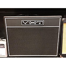 VHT Lead 20 Tube Guitar Combo Amp