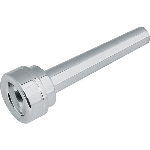 Asymmetric Lead 342M Trumpet Mouthpiece