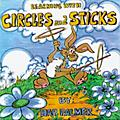 Educational Activities Learning with Circles and Sticks Cassette thumbnail