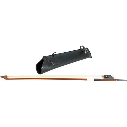 Protec Leather Bow Quiver