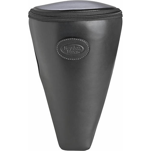 Reunion Blues Leather French Horn Mute Bag