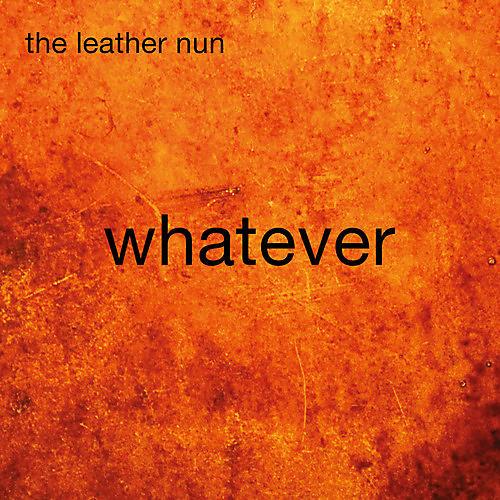 Alliance Leather Nun - Whatever