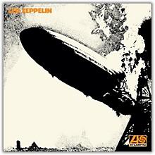 Led Zeppelin - Led Zeppelin (Remastered) Vinyl LP
