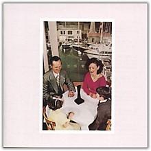 Led Zeppelin - Presence Vinyl LP