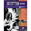 Alfred Led Zeppelin Guitar Method Book/CD thumbnail