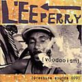 Alliance Lee Perry Scratch - Voodooism thumbnail