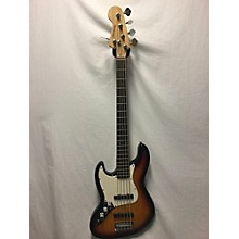 Maestro Left Handed Electric Bass Guitar