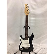 J. Reynolds Left Handed Electric Guitar