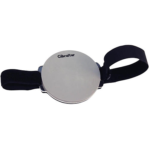 Gibraltar Leg Practice Pad with Strap
